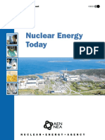 PDF OF NUCLEAR ENERGY.pdf