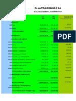 taller de analisis horizontal y vertical  REAL.xls