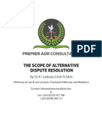 The-Scope-of-Alternative-Dispute-Resolution.pdf