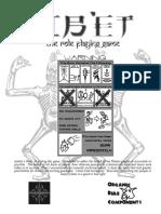 Tibet RPG.pdf