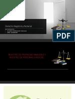 REGISTRO DE PROPIEDAD INMUEBLE Y PERSONAS JURIDICAS.pptx