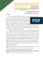 1364904724 ARQUIVO ArtigoSimposioNacionaldeHistoriaFinal-Natal