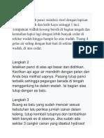 langkah 1.docx