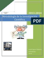 Portafolio-Metodología-de-la-Investigación-Científica.docx