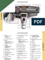 Blaupunkt 5 Disc Cd Changer Peugeot 307 Manual Pdf