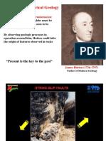Geologi Struktur Part 10