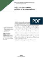 Mediacion Narrativa Tecnicas y Metodo Pa (1)