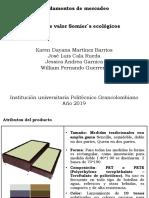 ATRIBUTOS DEL PRODUCTO.pptx