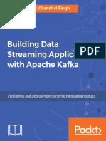 Building Data Streaming Applications with Apache Kafka. ( PDFDrive.com ).pdf