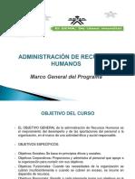 Marco General Del Programa-2013-Final(1)