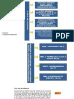 Presentación4 (1).pptx