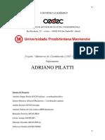 Adriano Pilatti
