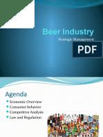 Beer_Industry.pptx