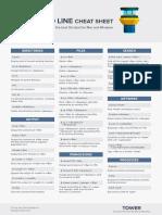 CLI-cheat-sheet.pdf
