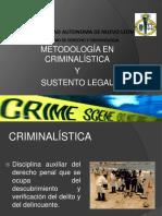metodologiaencriminalistica-140227013210-phpapp02.pdf