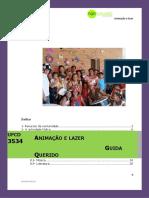 manual3534-animaoelazer