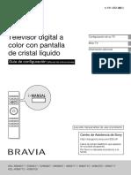 147142468-KDL40NX705-qs-ES-pdf.pdf