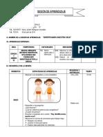 CA-2° SESIÓN DE CLASE.docx