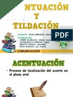 CUMUNICACION - EXPOSICION.pptx