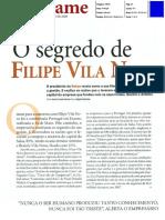ceo_pdf2.pdf