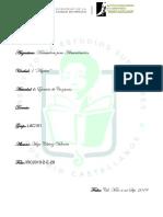 LAC101 U1 Hugo ChavezValencia A1
