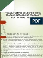 TEMA 2 CURSO 2017_18 [Autoguardado].pdf