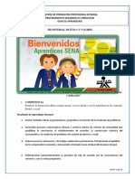 1..Guia_de_Aprendizaje_Transversal-+ëtica y Valores_