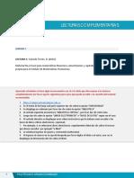 ReferenciasS7.pdf