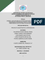 proyecto Loor.docx