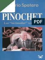 Pinochet_ las incomodas verdades.pdf