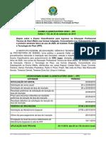 edital_2019-09-19.pdf