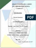 AGTA_Cuestionario