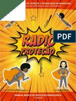Radio Proteção