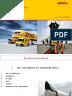 DHL Exportaciones Aereas.pdf