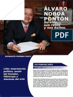 Biografía-Alvaro-Noboa-Cap.11.pdf