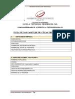 ArchivetempFicha de Evaluación PPP