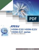 7636v3.0(G52-76361XC)(H55M-E32_H55M-E23_H55M-E21).pdf