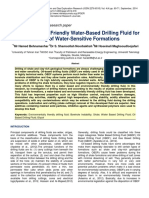 environmentally-friendly-water-based-drilling-fluid-for-drilling-of-water-sensitive-formations.pdf