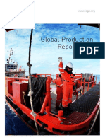 Global-Production-Report-2018-2nd-ed.pdf