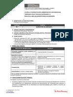CAS_324-2019_-_INSPECTOR_UD_AREQUIPA_-_GAT.pdf