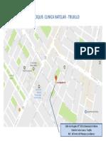 CROQUIS_CLINICA NATCLAR TRUJILLO (1) (2).pdf