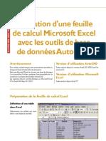 Utilisation d Une Feuille-165