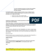 upaoPLAN-DE-MERCADEO (1).docx