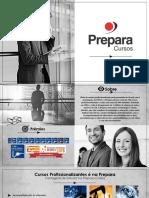Portfolio de parcerias Prepara 2019.pdf