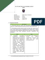 RPP Fluida Statis Fixxx