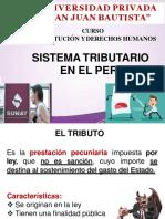 1.- Sistema Tributario en El Peru_20191020220904-Convertido