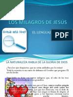 losmilagrosdejess-120321035216-phpapp02