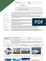 Taller Conceptos energía renovable  - NTS