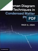 R.A. Jishi - Feynman Diagram Techniques in Condensed Matter Physics-Cambridge University Press (2013).pdf