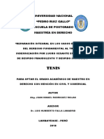 revisar indemniz x daños.pdf
